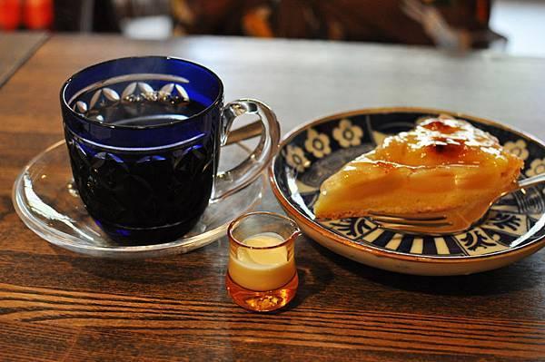 SUMIDA CAFE16.jpg