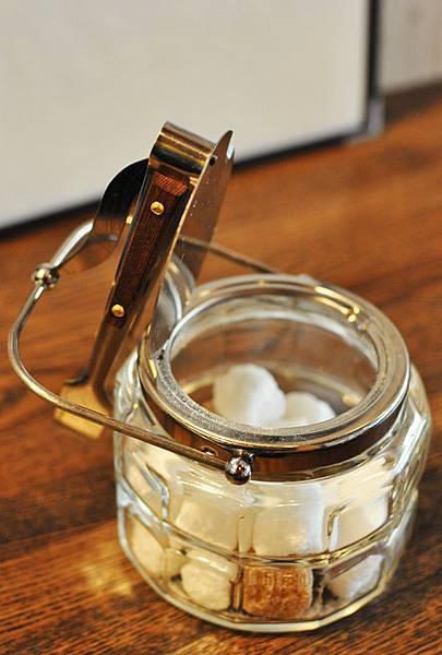 SUMIDA CAFE17.jpg