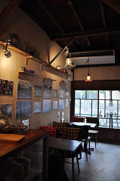 SUMIDA CAFE18.jpg