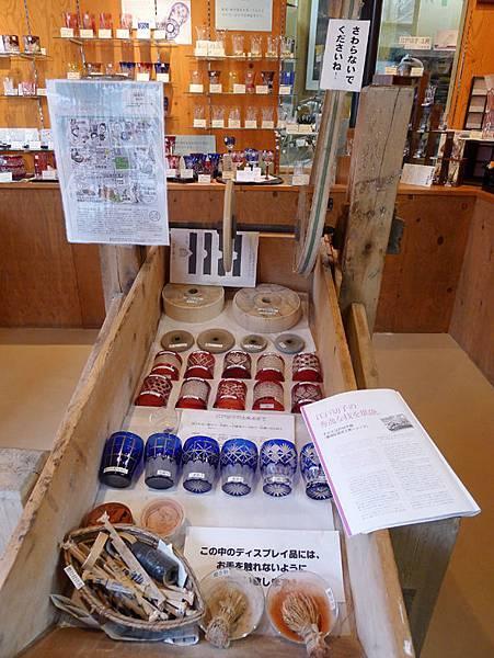 江戶切子館15.jpg