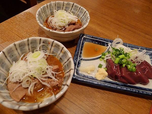 大井町居酒屋4