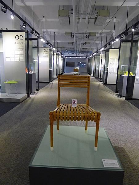 台灣設計展9