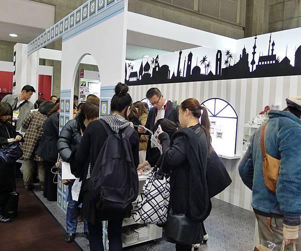 2012東京禮品展-mt2