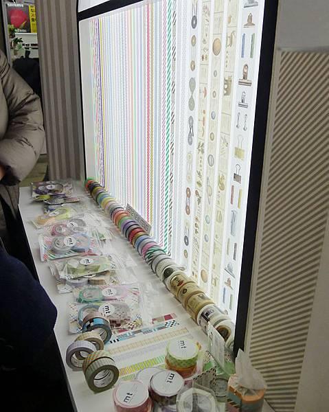 2012東京禮品展-mt5