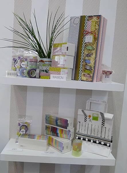 2012東京禮品展-mt6