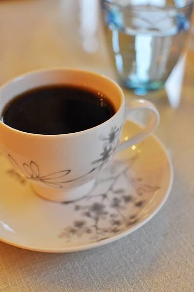 藍圖咖啡18