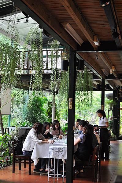 台中千樺花園5