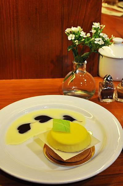 米朗琪咖啡館中山二店14
