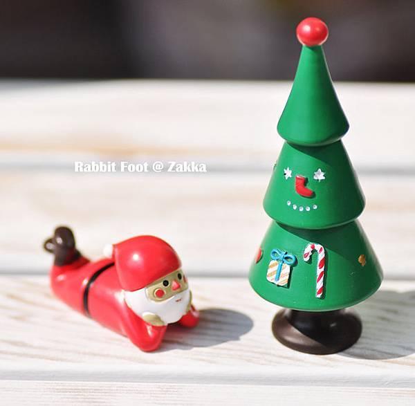 聖誕老公公3