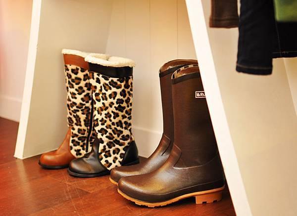 mimi house鞋1
