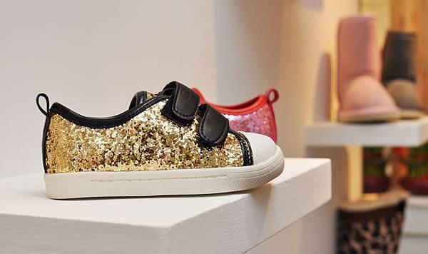 mimi house鞋2
