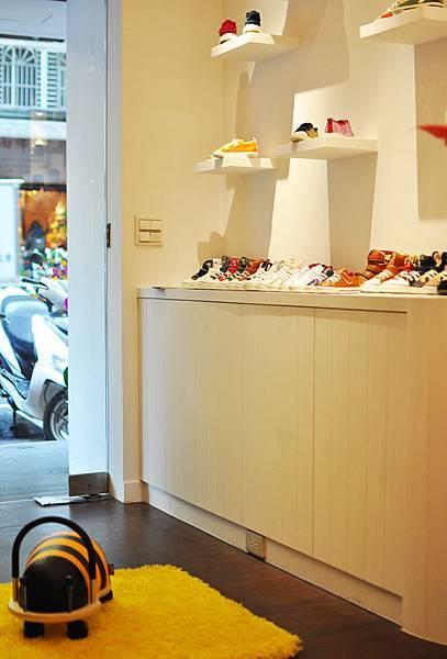 mimi house鞋4