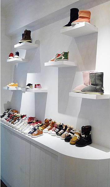 mimi house鞋5