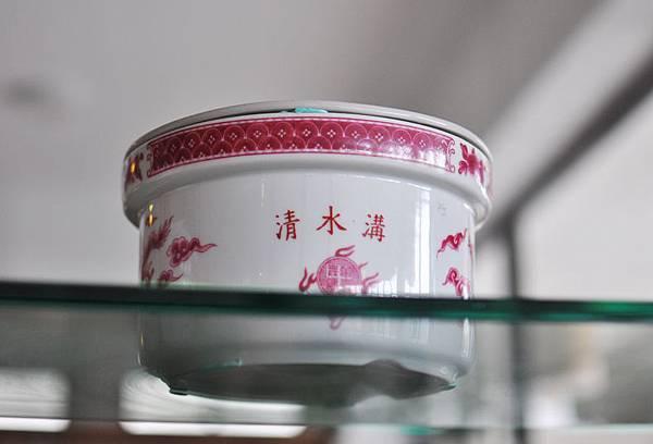 宜蘭碗盤博物館5