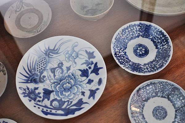 宜蘭碗盤博物館6