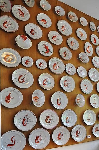 宜蘭碗盤博物館16
