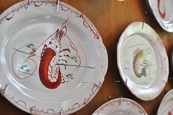 宜蘭碗盤博物館17