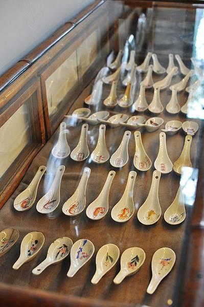宜蘭碗盤博物館18