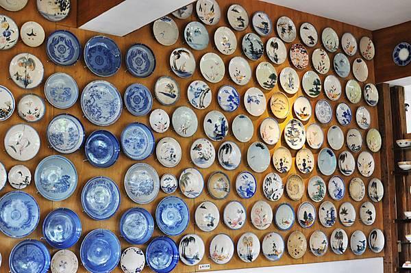 宜蘭碗盤博物館21