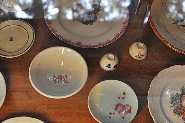 宜蘭碗盤博物館22
