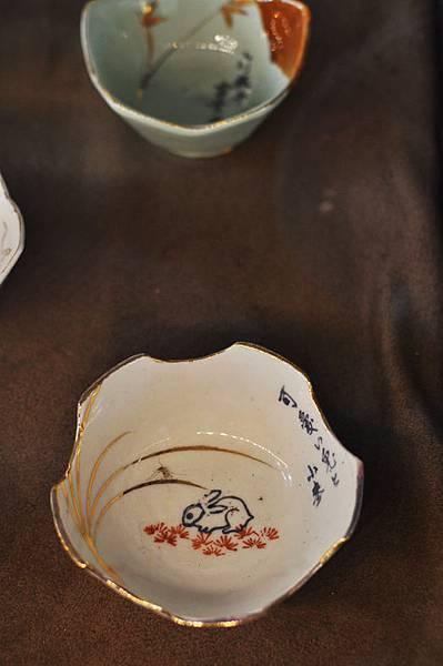 宜蘭碗盤博物館23
