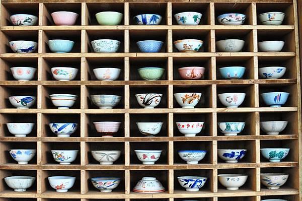 宜蘭碗盤博物館28