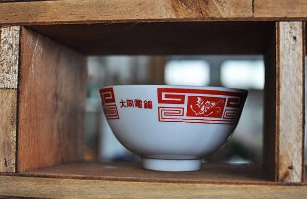 宜蘭碗盤博物館29