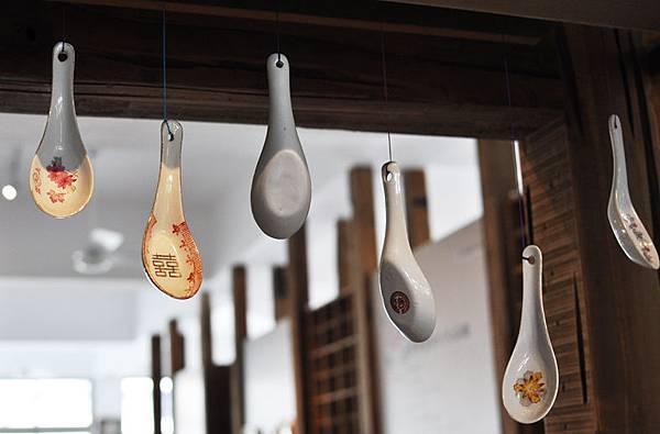 宜蘭碗盤博物館30