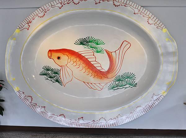 宜蘭碗盤博物館32