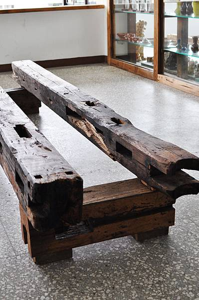 宜蘭碗盤博物館34