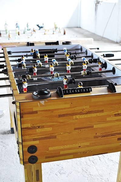 宜蘭碗盤博物館37