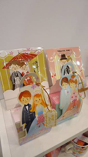 2013東京禮品展-TOWA紅茶3