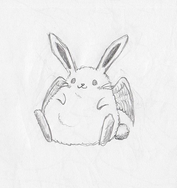 Rabbit0918