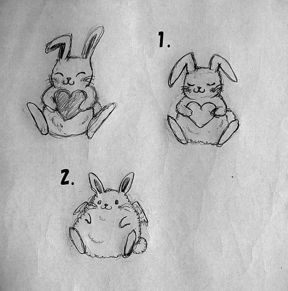 Rabbit0913