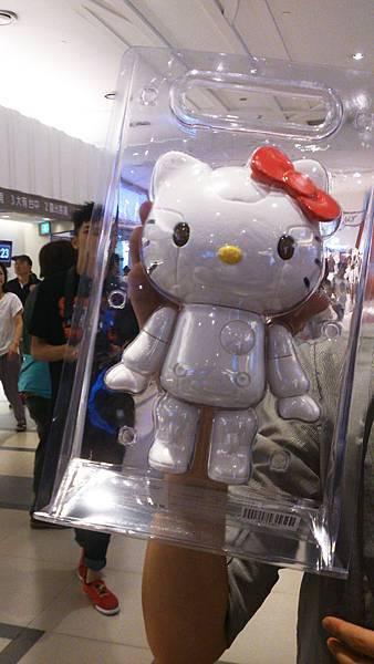 Kitty未來樂園4.jpg