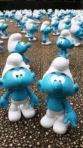 藍色小精靈7.jpg