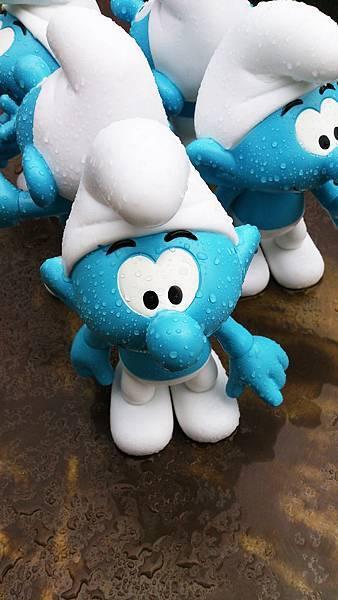 藍色小精靈9.jpg