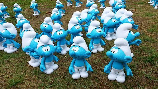 藍色小精靈12.jpg