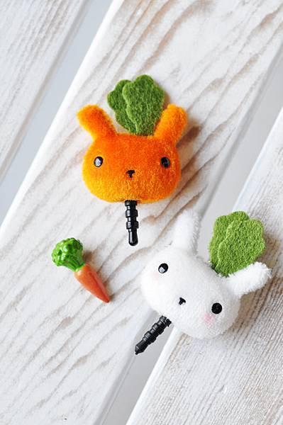 Bucute-蘿蔔兔2.jpg