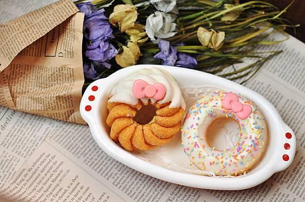 Kitty甜甜圈.jpg