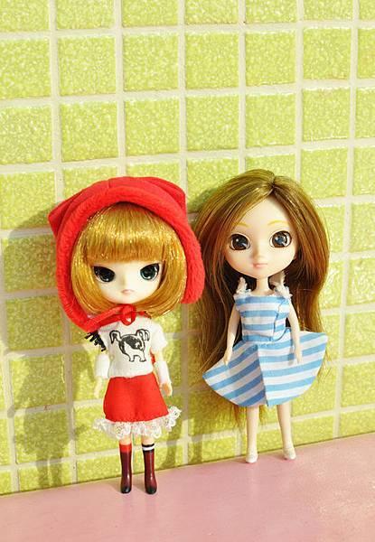 夏天與小紅帽.jpg