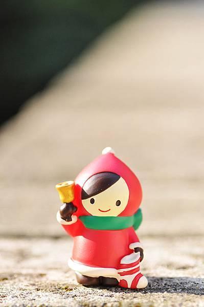 2013聖誕小紅帽1.jpg