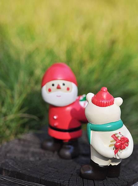 2013聖誕擺飾3.jpg