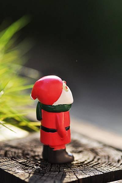 2013聖誕擺飾6.jpg