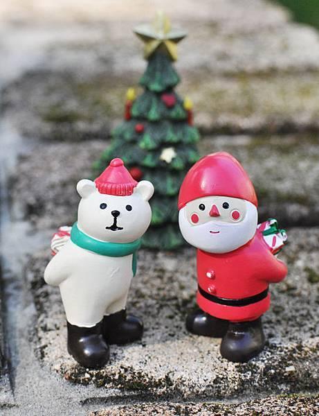 2013聖誕擺飾7.jpg