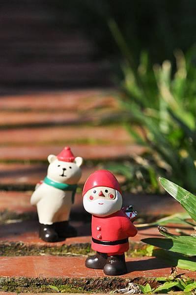 2013聖誕擺飾8.jpg