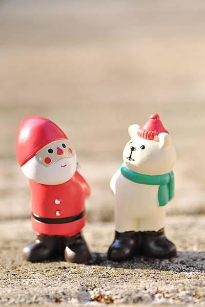 2013聖誕擺飾9.jpg
