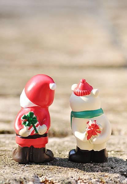 2013聖誕擺飾11.jpg