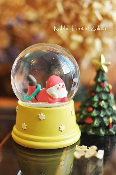 聖誕套圈圈.jpg