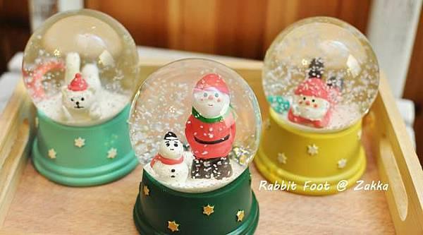 聖誕雪花球.jpg